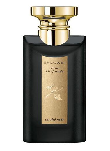 Bvlgari Eau Parfume The Noir Intense Edc 75 Ml Kadın Parfümü Renksiz